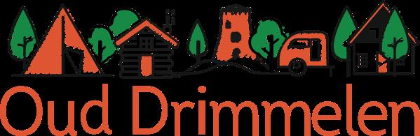 Camping Oud Drimmelen